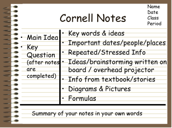 CornellNotes.png